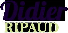 Ripaud Didier Logo